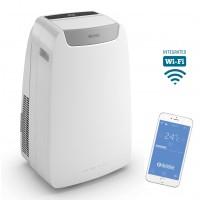 Olimpia Splendid Dolceclima Air Pro 14 HP WiFi mobil klíma