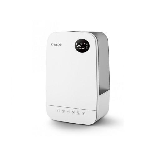Clean Air Optima CA-606 párásító