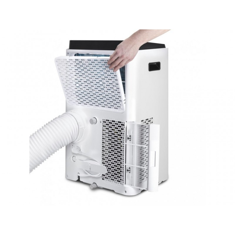 TROTEC PAC 3900 X mobil klíma