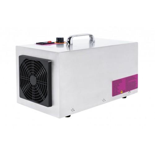 Rohnson R-9800 Air Sterilize ózongenerátor
