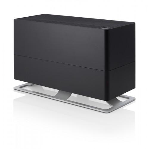 Stadler Form OSKAR Big párásító - fekete