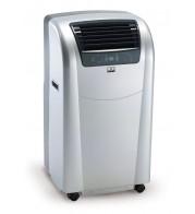 Osztatlan légkondicionálók image