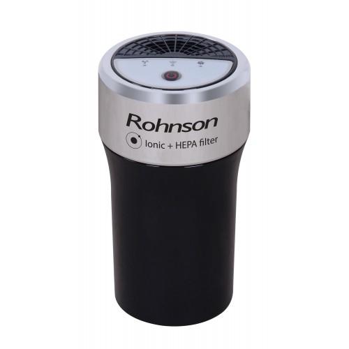 Rohnson R-9100 autós légtisztító