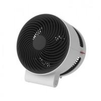 Boneco F100 asztali ventilátor