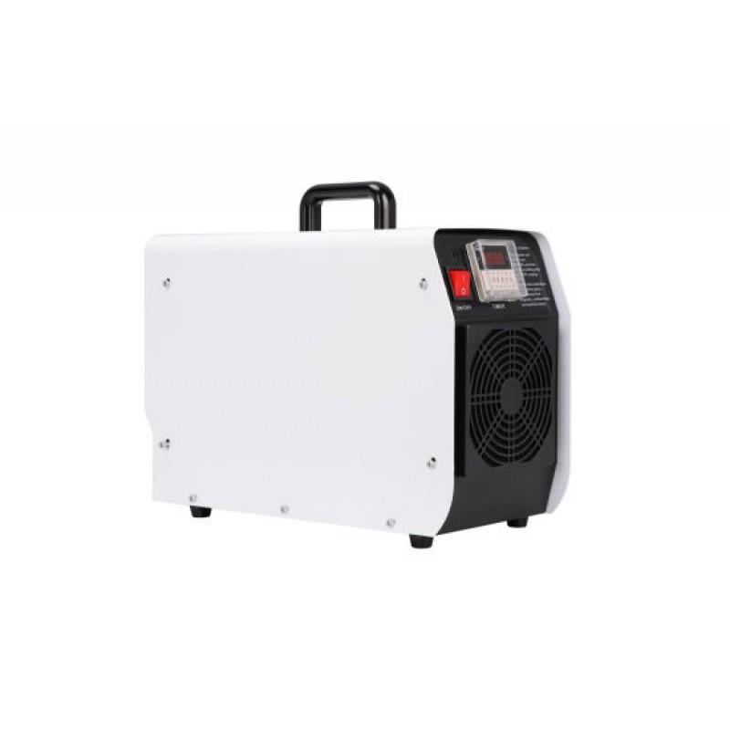 IQ-OZ 3 ózongenerátor