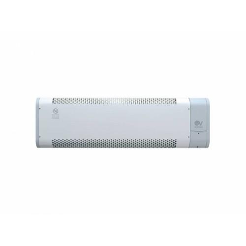 Vortice Microsol 2000-V0 fali hősugárzó