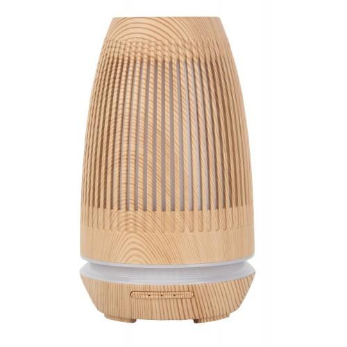 Airbi SENSE aroma diffúzor - világos fa