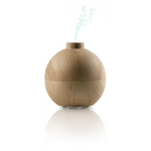 DOMO DO9210AV aroma diffúzor