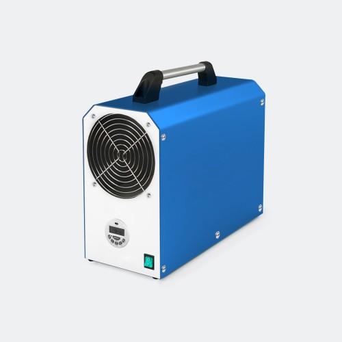 LifeOX ULTRA digital ózongenerátor