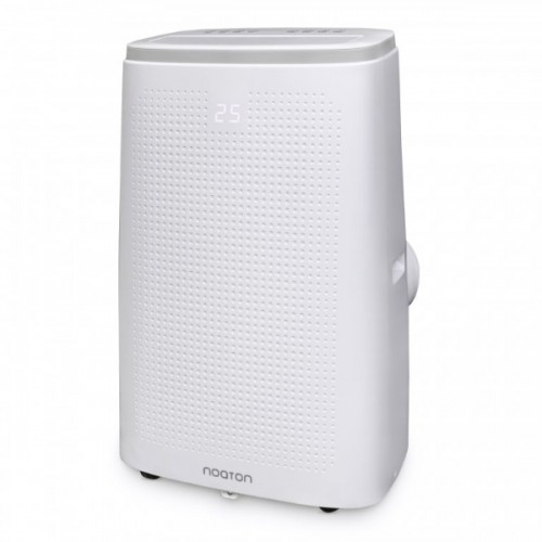 NOATON AC 5112 mobil légkondicionáló