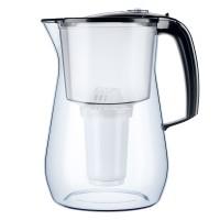 Aquaphor PROVANCE vízszűrő kancsó – fekete