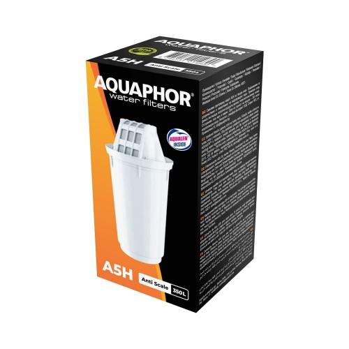 Szűrő AQUAPHOR A5H vízszűrő kancsóba