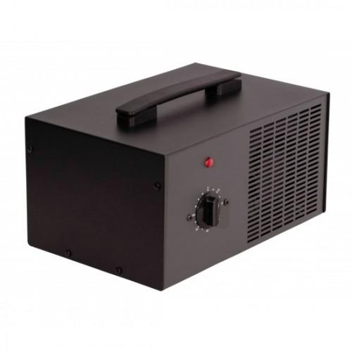 IQ-OZ 2 ózongenerátor
