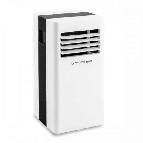 TROTEC PAC 2600 X mobil klíma