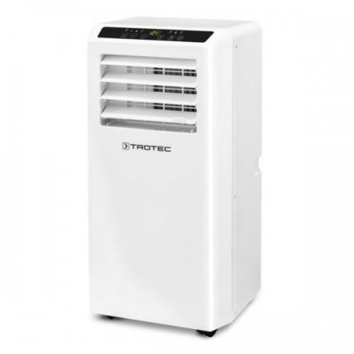 TROTEC PAC 2610 S mobil klíma
