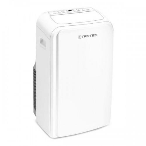 TROTEC PAC 3000 X A+ mobil klíma