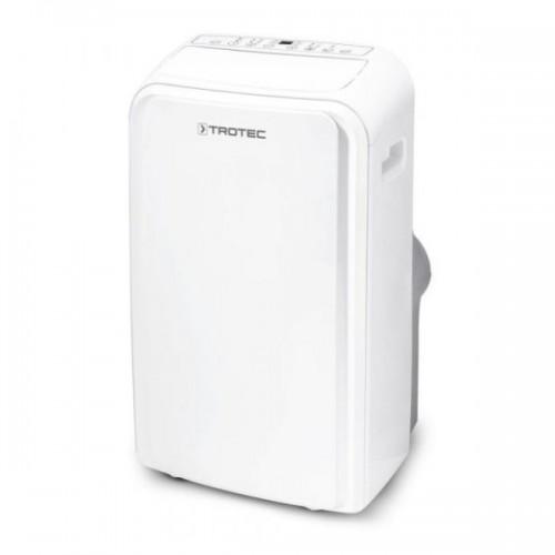 TROTEC PAC 3500 SH mobil klíma