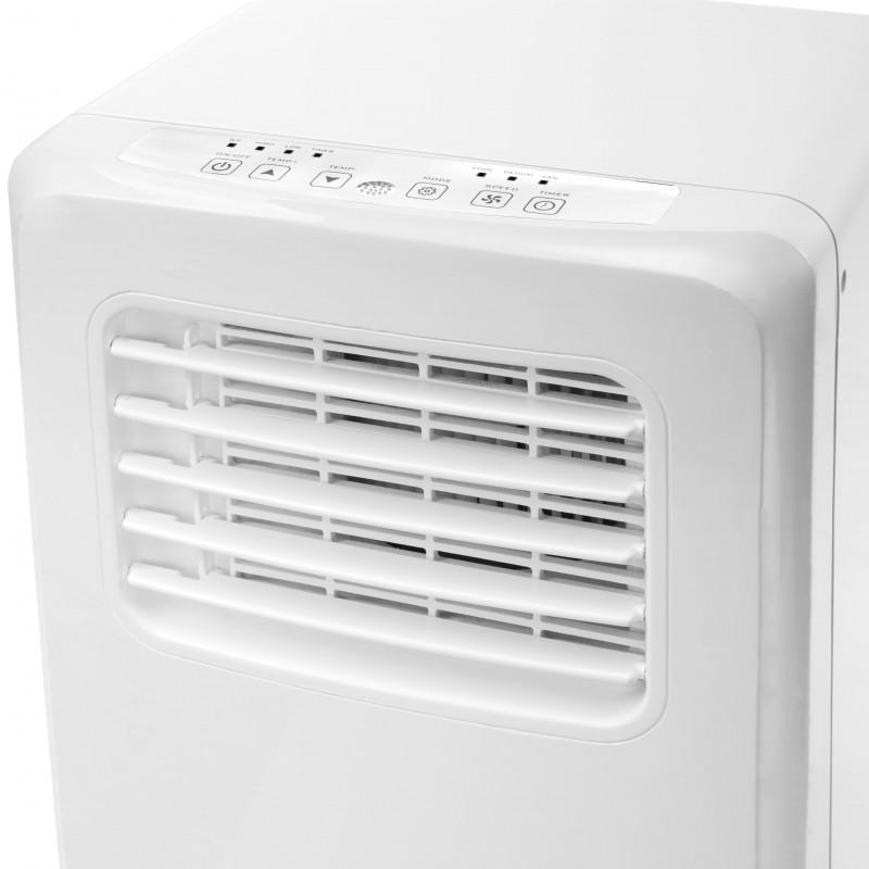 Tristar AC-5529 mobil légkondicionáló
