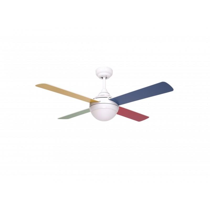 Sulion BANDIT mennyezeti ventilátor