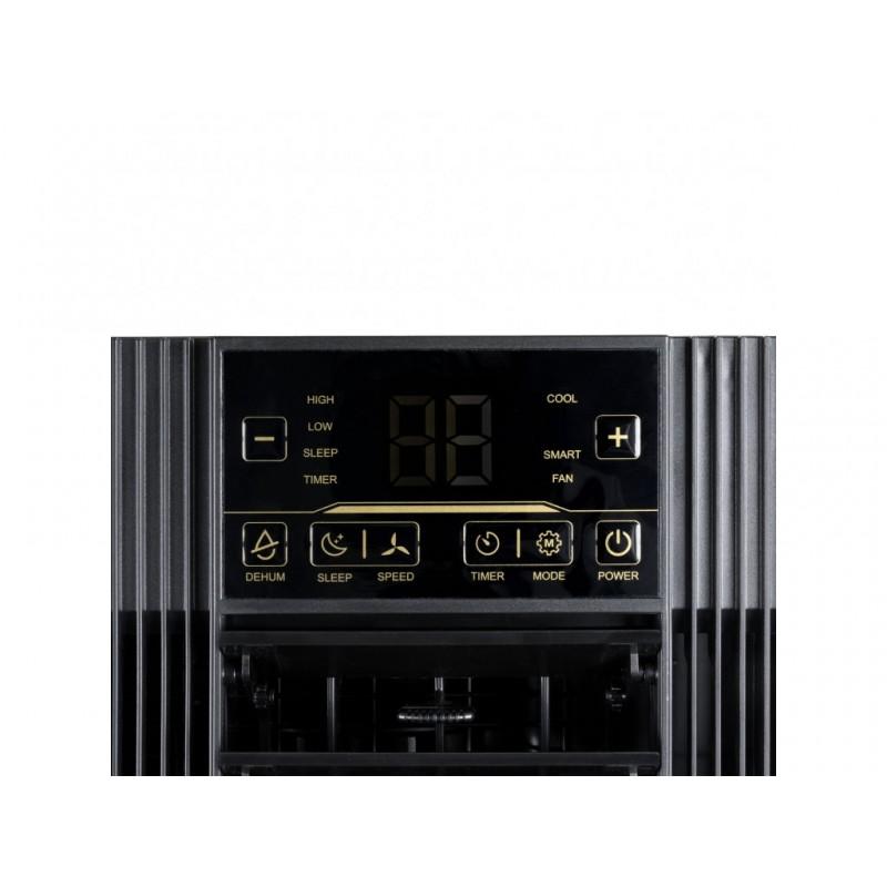 Noaton AC 5109 mobil légkondicionáló