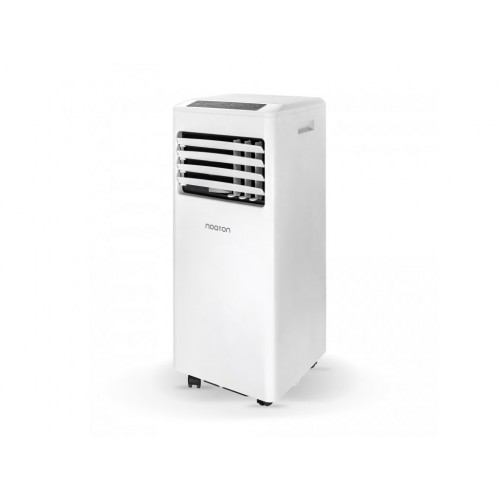 Noaton AC 5108 mobil légkondicionáló