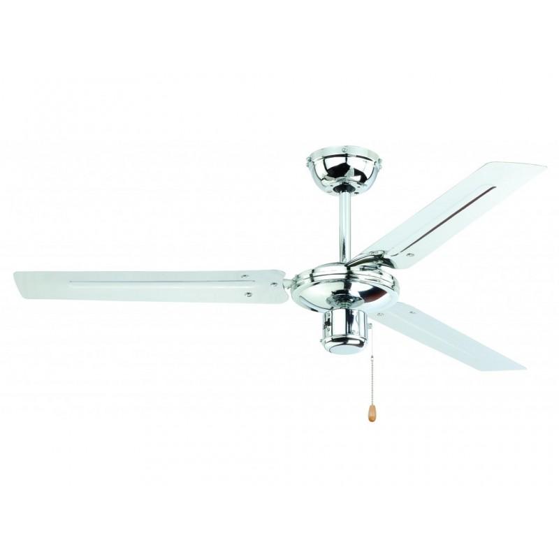 AireRyder ZEPHYR mennyezeti ventilátor