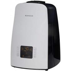 Párásító Boneco U650w fehér
