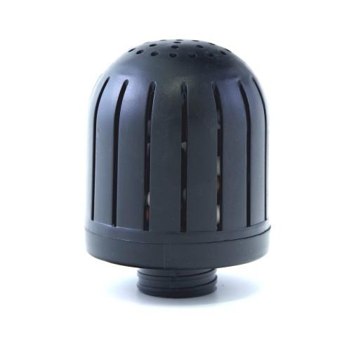 Vízszűrő AIRBI TWIN, CUBE és MIST készülékekhez – fekete