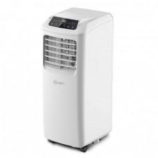 BIET AC9002 mobil légkondicionáló