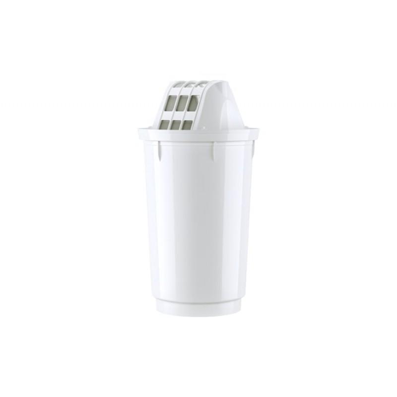 AQUAPHOR A5 szűrő vízszűrő kancsóba