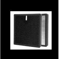 HEPA + szénszűrő Airbi REFRESH légtisztítóba