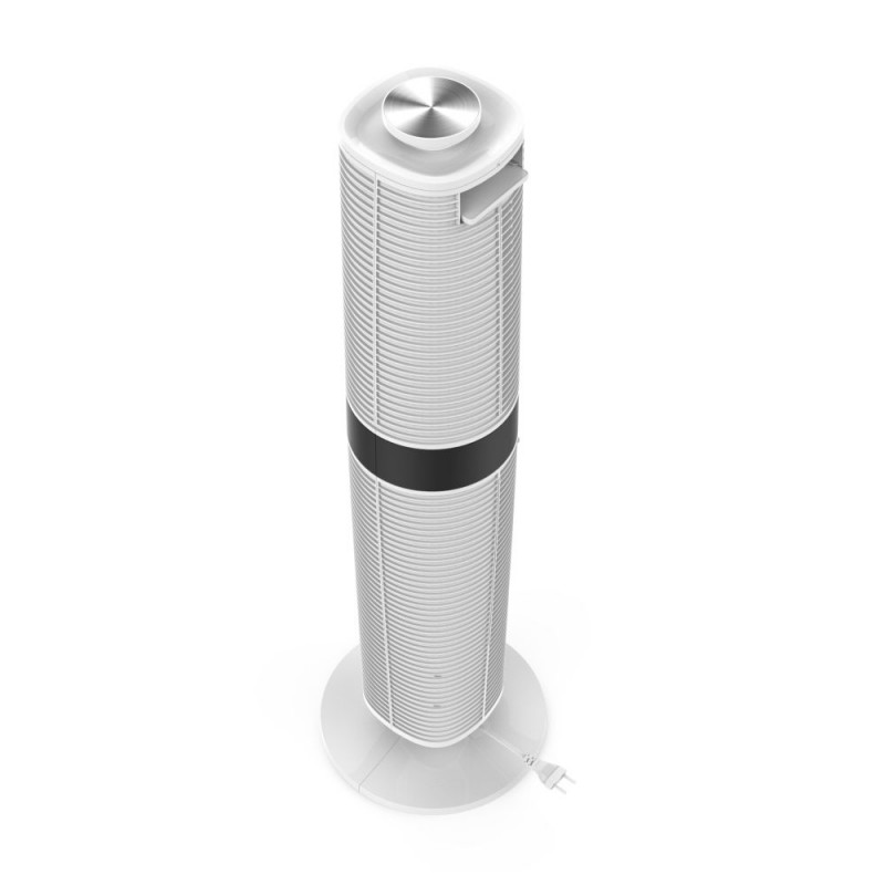 Airbi ZEPHYR álló ventilátor