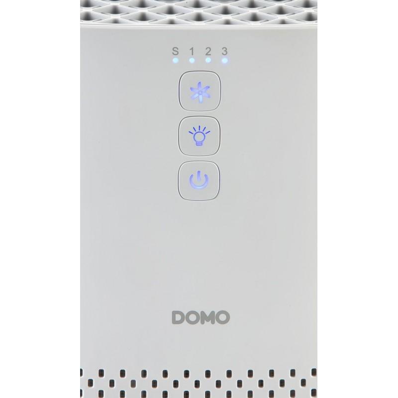 DOMO DO264AP légtisztító