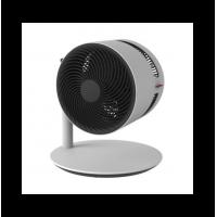 Boneco F210 asztali ventilátor