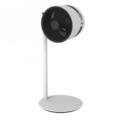 Boneco F220 álló ventilátor