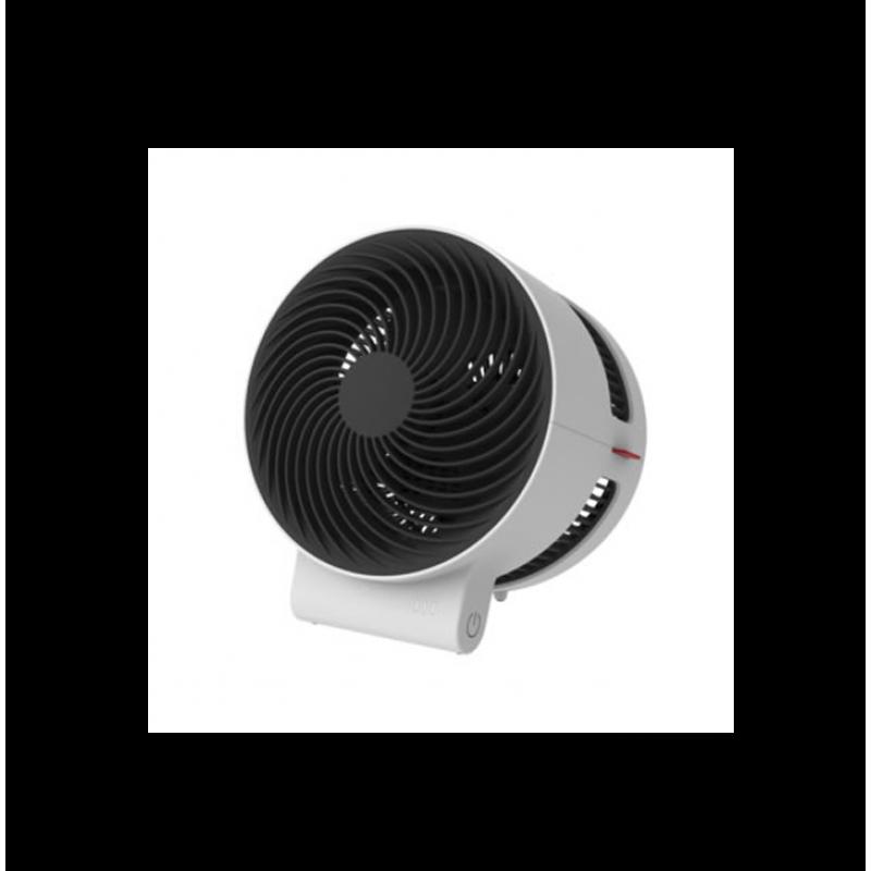 Boneco F50 asztali ventilátor