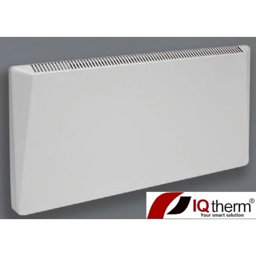 Thermowell IQ-S15 radiátor