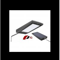 Thermowell IQ-ISSL 15 mini napelemes lámpa