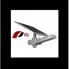 Thermowell PROFI IQ-ISSL 40 vario napelemes LED lámpa
