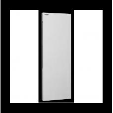 Thermowell IQ-K10 vertical kettős fűtésű radiátor