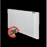 Thermowell IQ-K10 kettős fűtésű radiátor