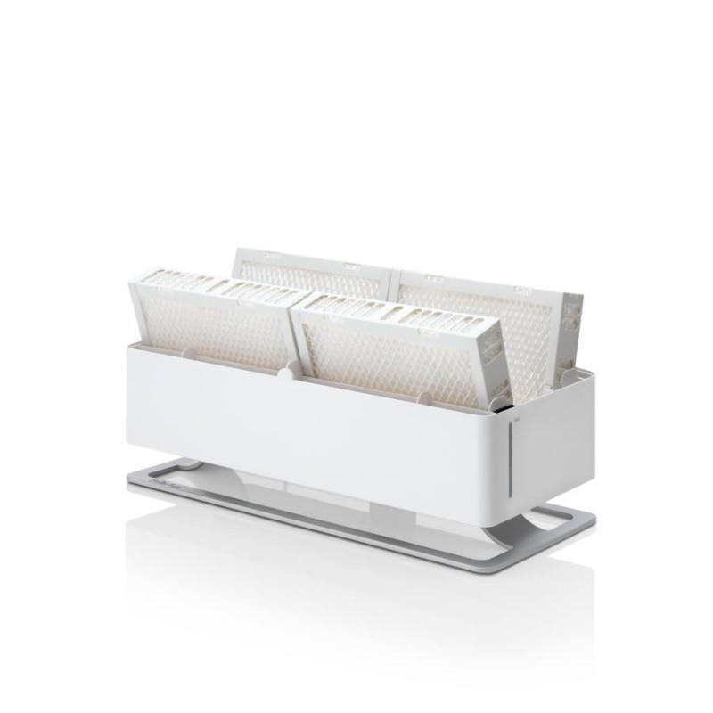 StadlerForm OSKAR Big párásító – fehér