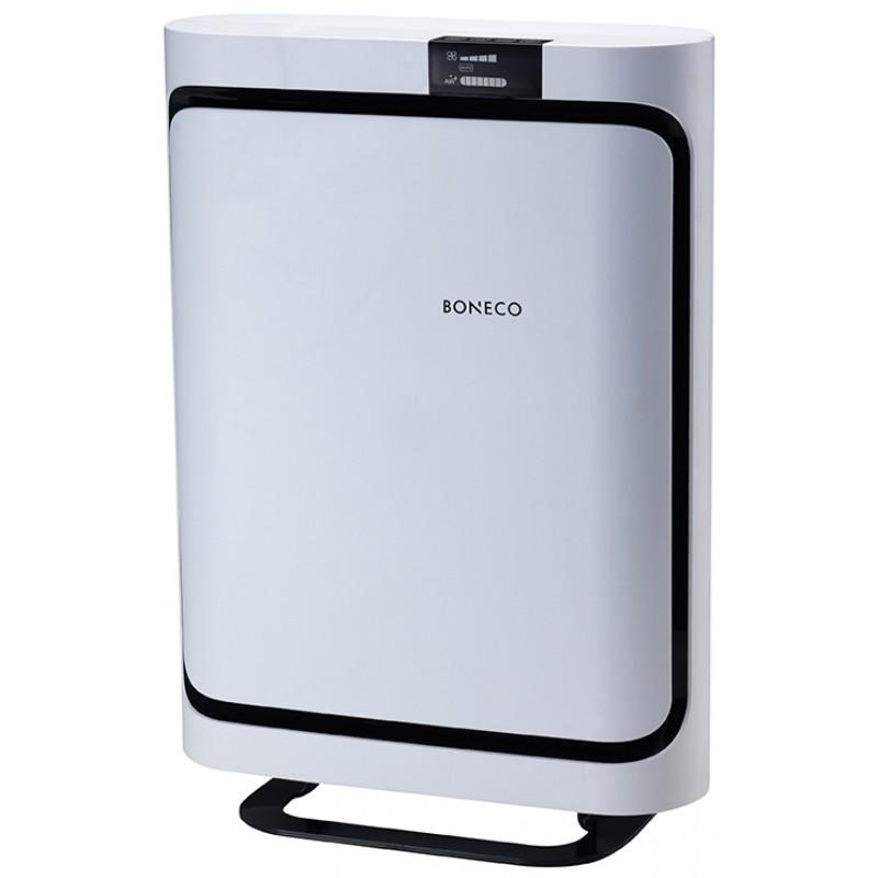 Boneco P500 légtisztító