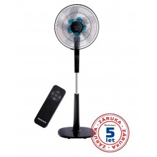 Rohnson R-860 álló ventilátor