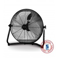 Rohnson R-861 padló ventilátor