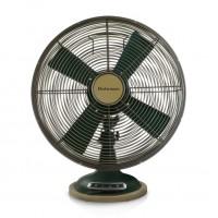 Rohnson R-865 asztali ventilátor