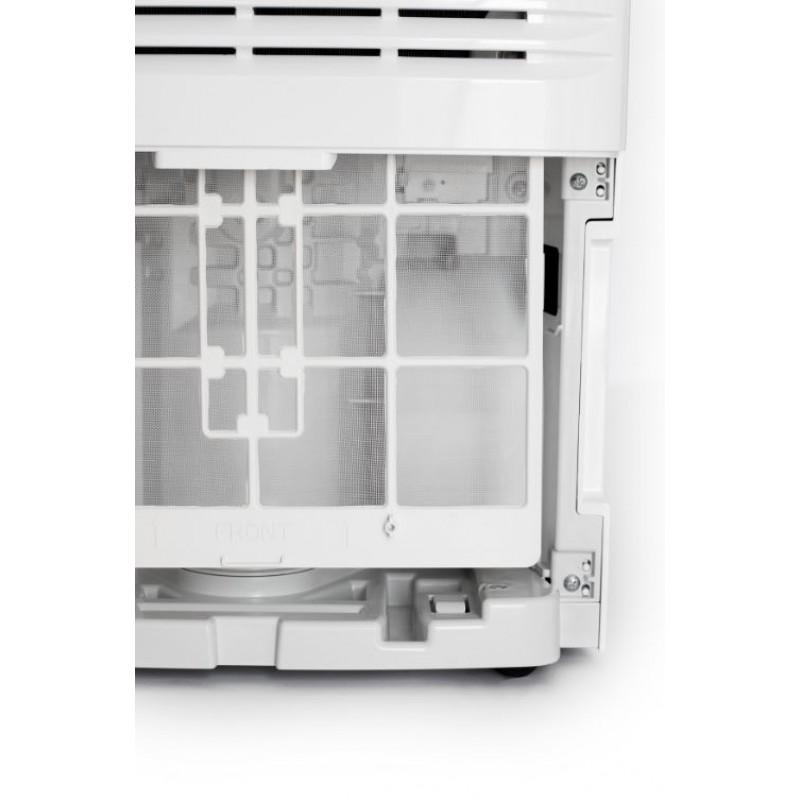 Rohnson R-9320 párátlanító