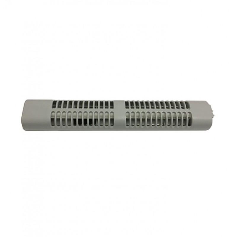 UV-lámpa Rohnson R-9600 légtisztítóba