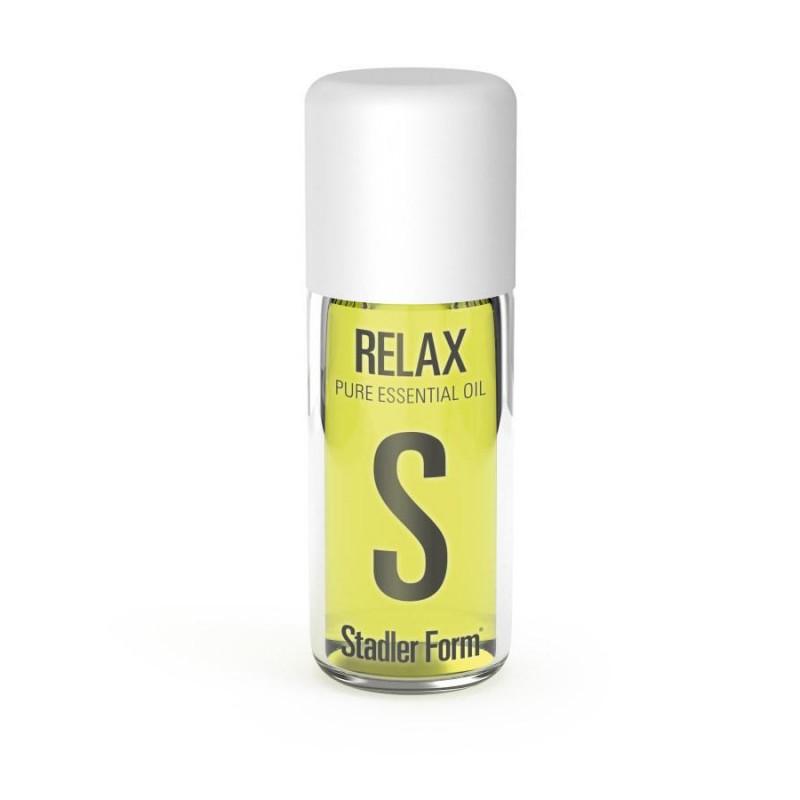 Esszenciális olaj Stadler forma RELAX - 10 ml