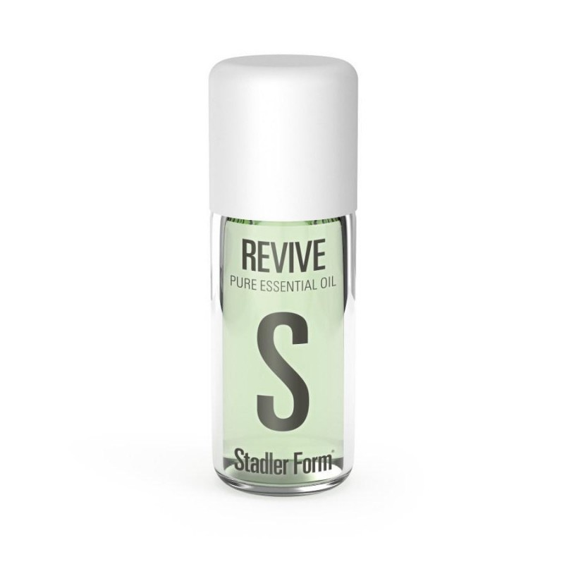 Stadler Form REVIVE illóolaj - 10 ml